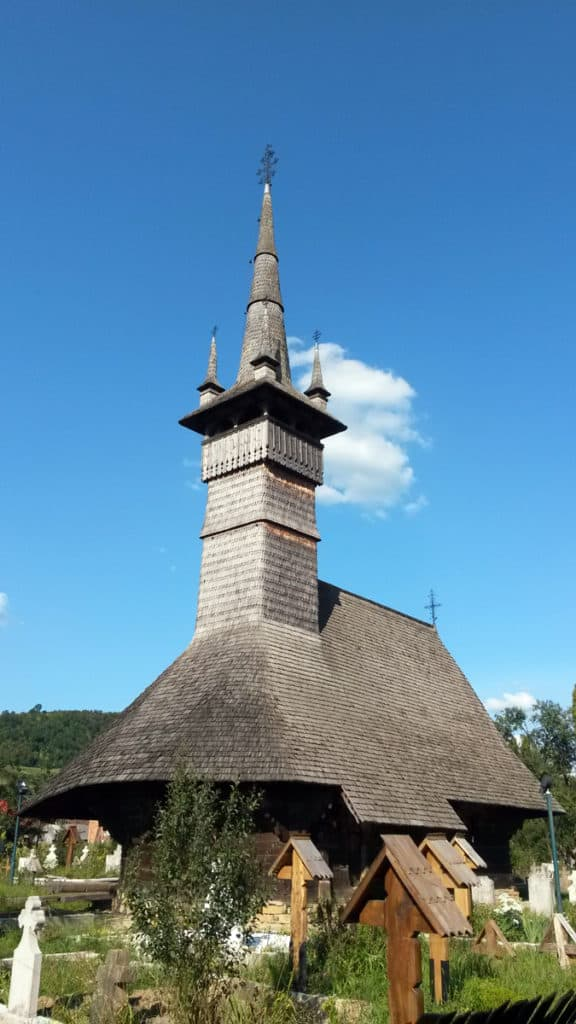 rogoz village targu lapus