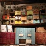 Museo Apicoltura Plattner e visita al maso storico – Alto Adige Renon