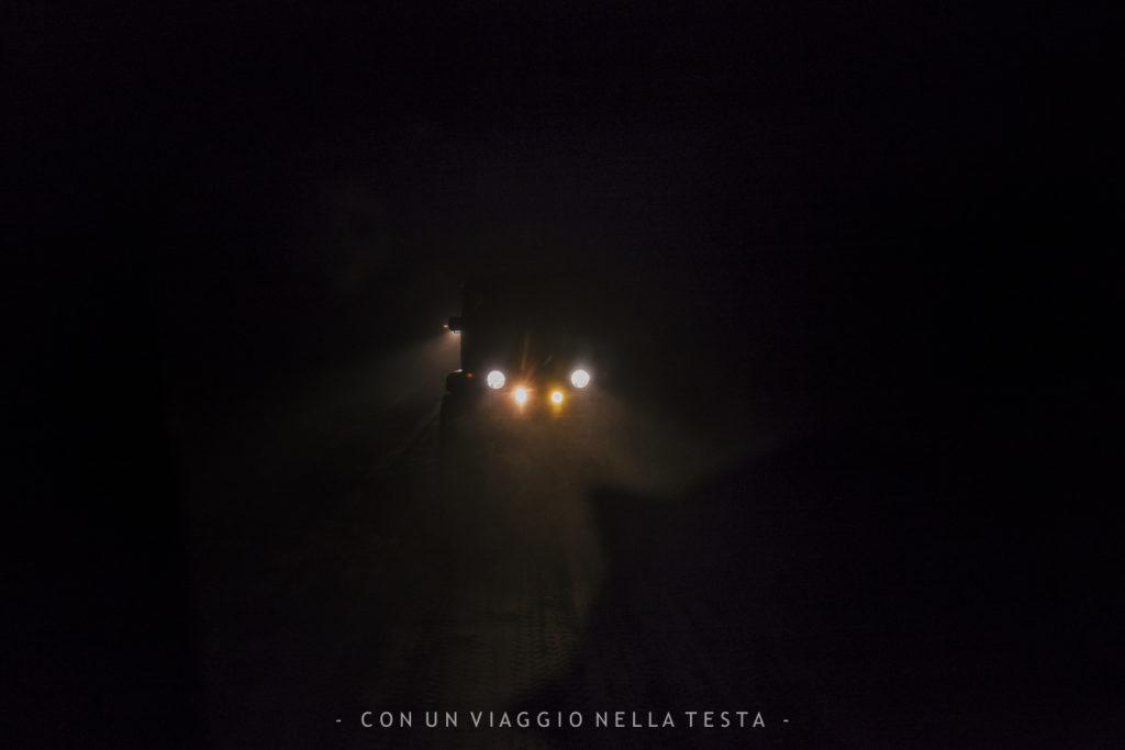 jeep monte bromo