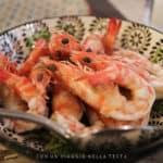 Mangiare pesce a Senigallia: gli indirizzi dal mercato ai ristoranti