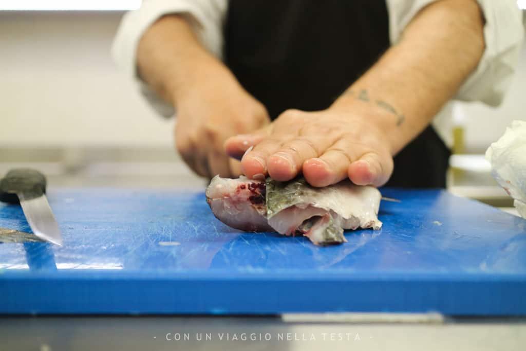 mangiare pesce a senigallia