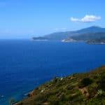 Tre motivi per organizzare le vacanze sull'Isola d'Elba