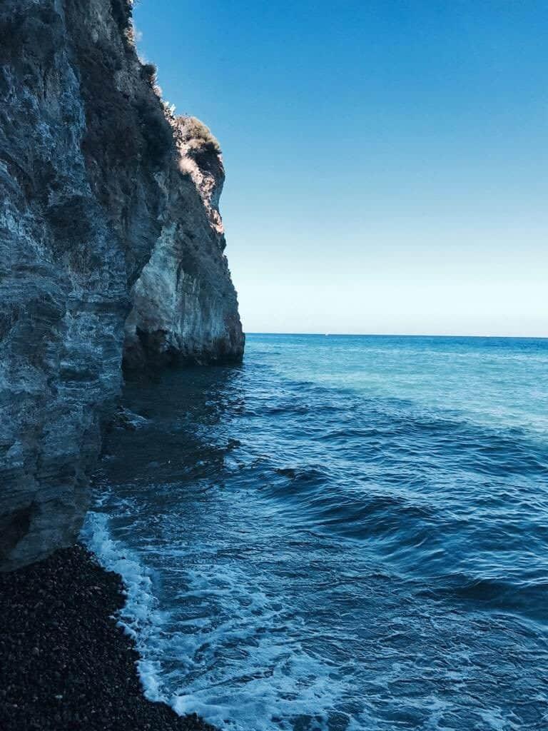 Vacanze in Sicilia: le splendide isole Eolie