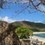 Lombok le spiagge più belle da non perdere nel sud dell'isola – Indonesia
