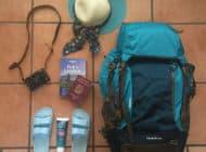 Gyno Canestest, kit di autodiagnosi femminile (anche) in viaggio