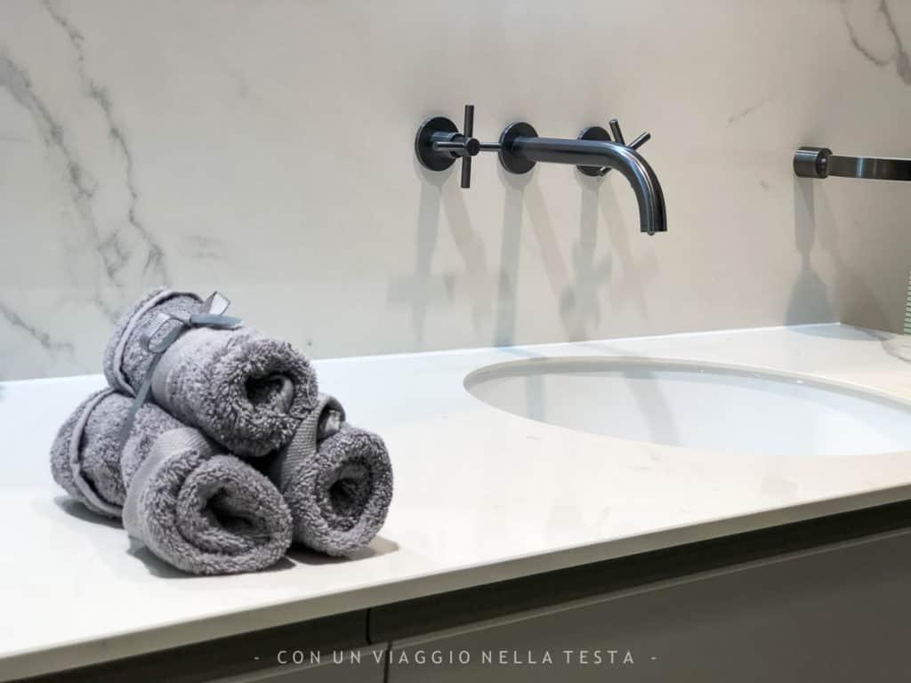 Grohe atrio i rubinetti non sono una cosa semplice