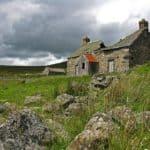 Vacanze in Scozia: 5 consigli per organizzarle
