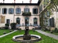 Vigna di Leonardo e Casa Atellani, visita ai tesori nascosti di Milano