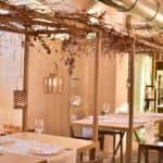 Nordic Grill, mangiare carne a Milano nelle atmosfere nordiche