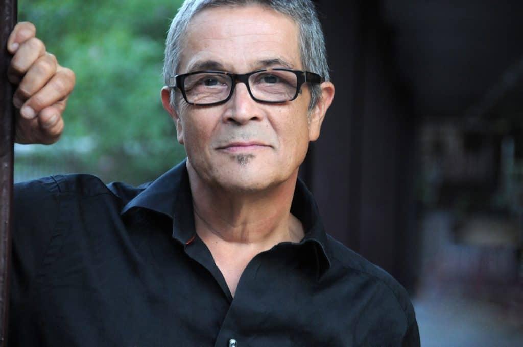 Chano Dominguez protagonista del concerto del 20 luglio Nave de Vero in Jazz 2018