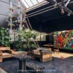 Eindhoven cosa vedere e cosa fare in 3 giorni <br>nella città più creativa d&#8217;Olanda