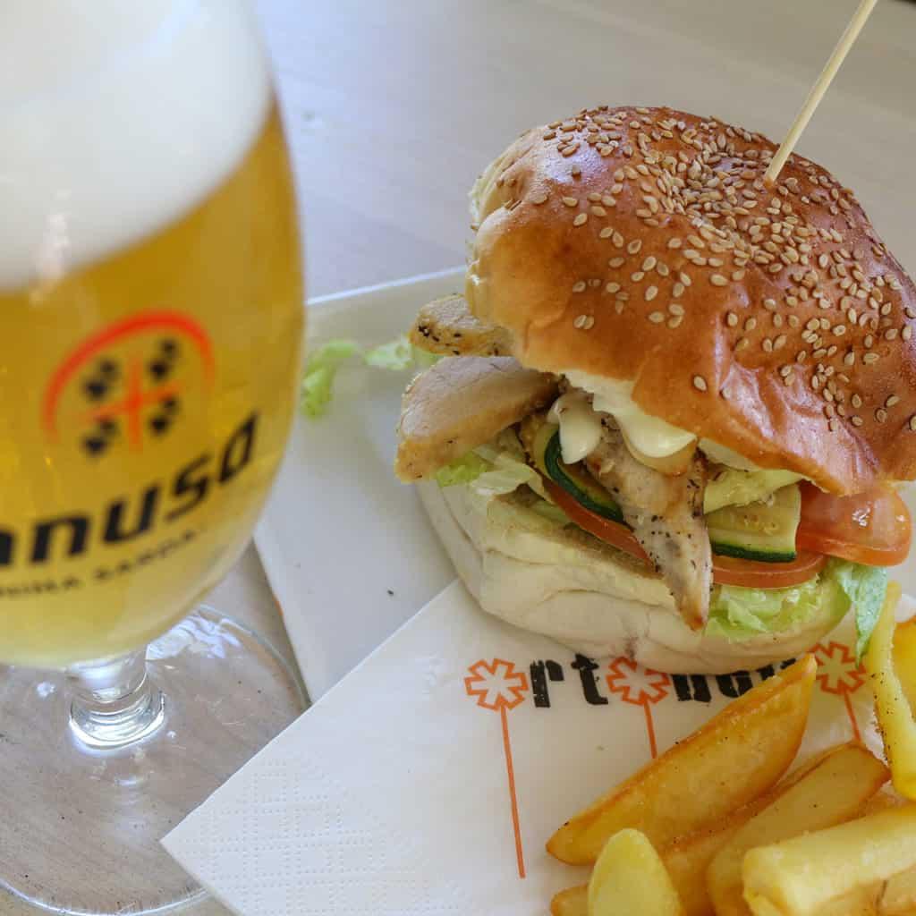 ortobello san siro hamburger