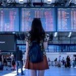Roma: dall'aeroporto al centro città, come arrivare