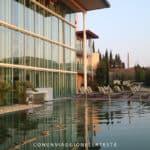 Aqualux Bardolino, hotel e SPA sul Lago di Garda