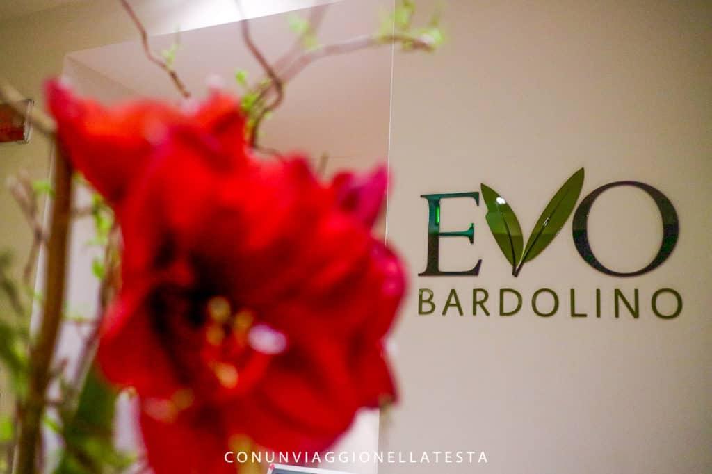 EVO Bardolino ristorante EVO Bardolino