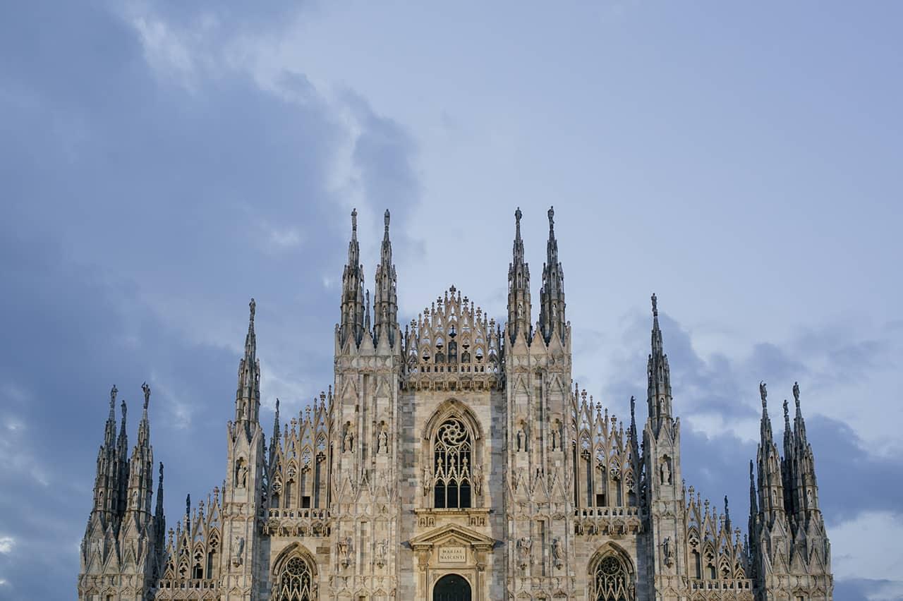 Dove dormire a Milano, i consigli per scegliere la zona giusta