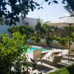Palazzo Guglielmo, un posto speciale per dormire vicino a Otranto