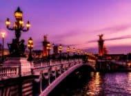 Come raggiungere Bordeaux centro dall'aeroporto e viceversa