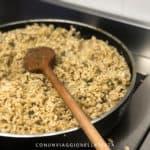 Regalare un corso di cucina a Milano, gift card Congusto