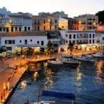 Mediterraneo e Baleari: perché andare lontano quando il paradiso è qui?