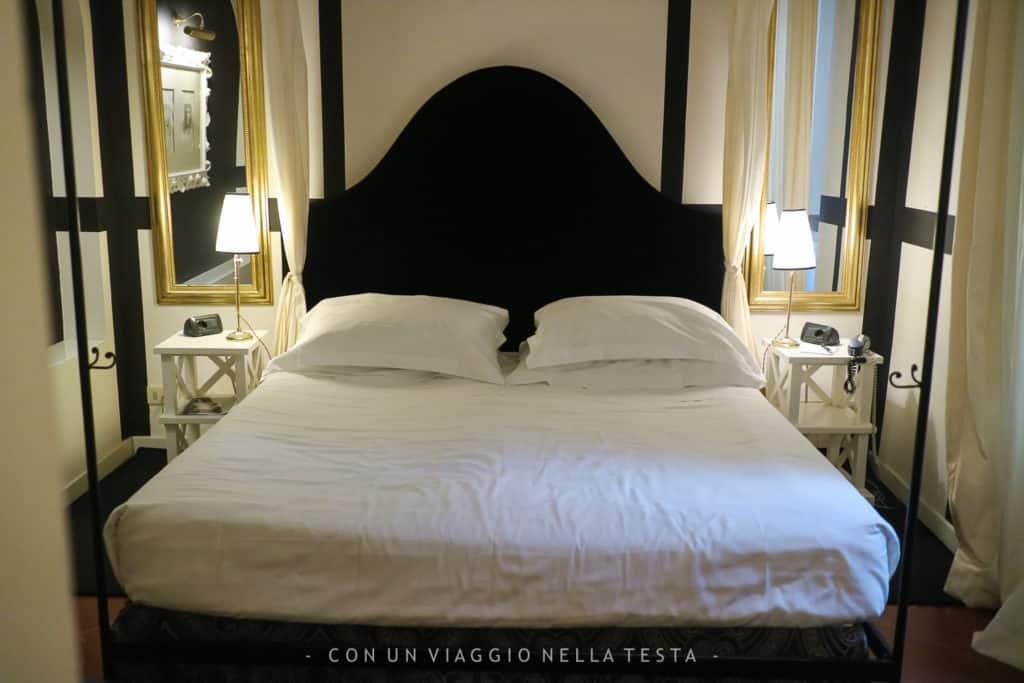 cellai boutique hotel firenze