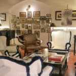 Cellai Boutique Hotel, albergo di charme in centro a Firenze
