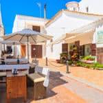 Vacanze in Spagna: le attività da non perdere a Ibiza