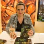 Elisa Balconi, intervista all'autrice di