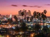 Castro nel Salento: la meta per una vacanza in relax