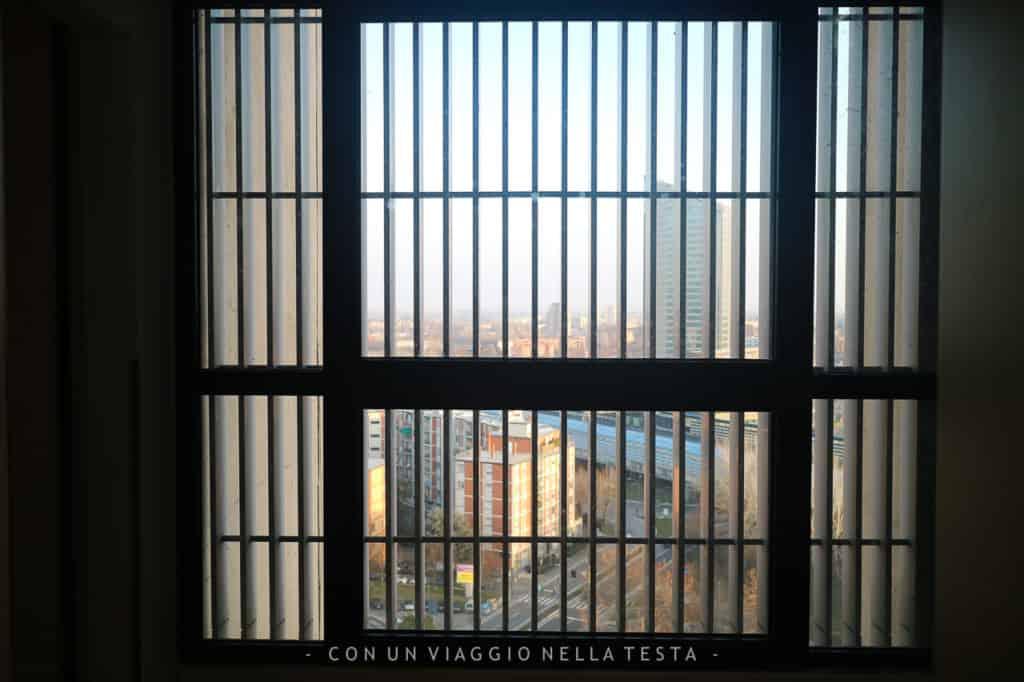 Le amenities di Ferragamo al Best Western Plus Tower Hotel Bologna