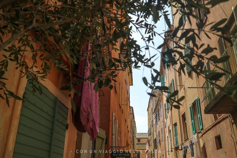 corsica on the road bastia vicoli