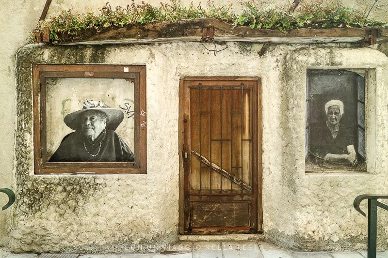 corsica on the road murales a bastia