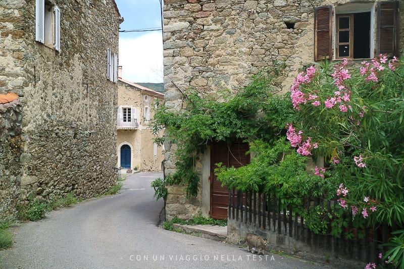 corsica on the road borghi ostriconi