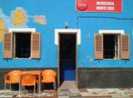 Ragusa e la Val di Noto: tutto quello che devi conoscere
