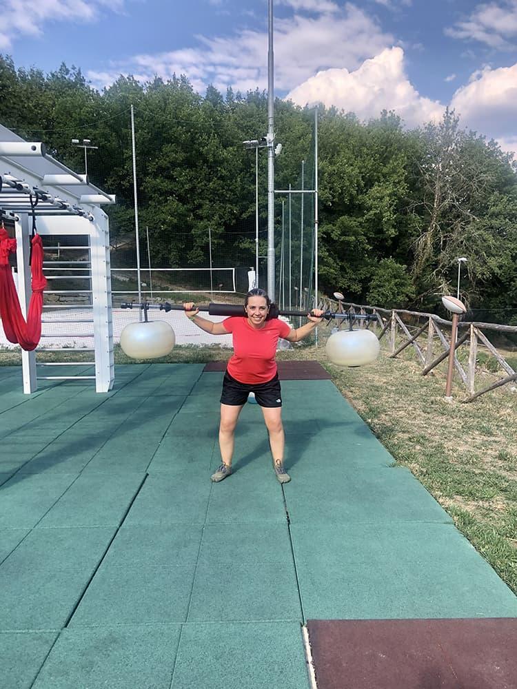 metodo-ants-esercizi