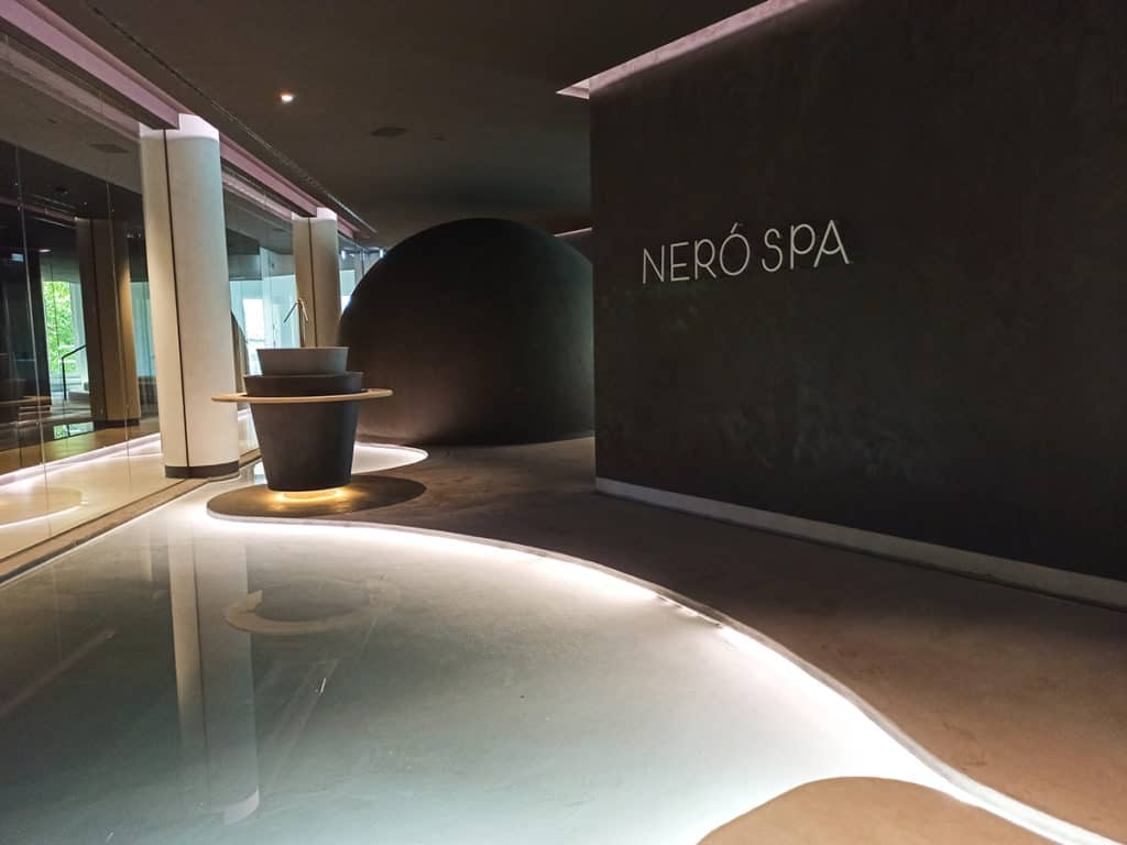 terme-preistoriche montegrotto nero-spa