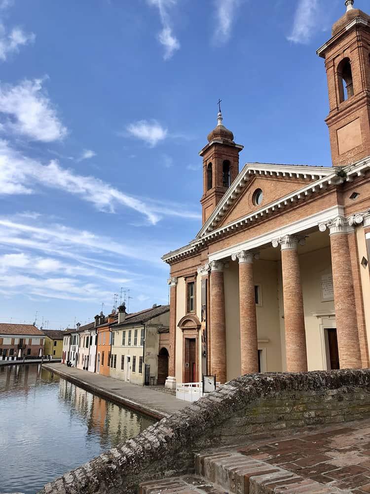 comacchio-visitare-museo-delta-antico